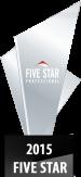 Award_FiveStar