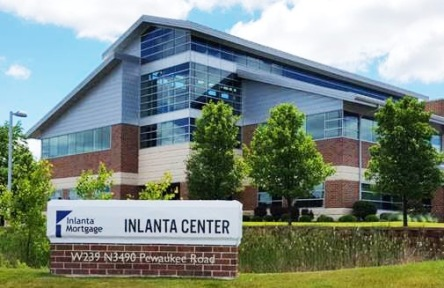 Inlanta center