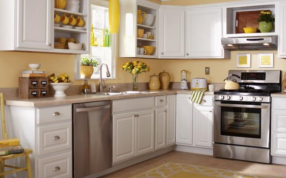 Room_Kitchens_38