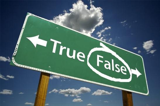 Mortgage-myths