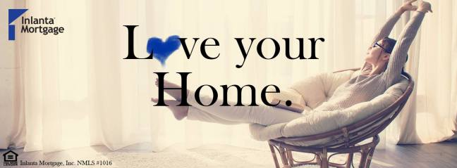 facebook-cover-love-your-home