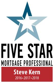 Steve five star 1.png